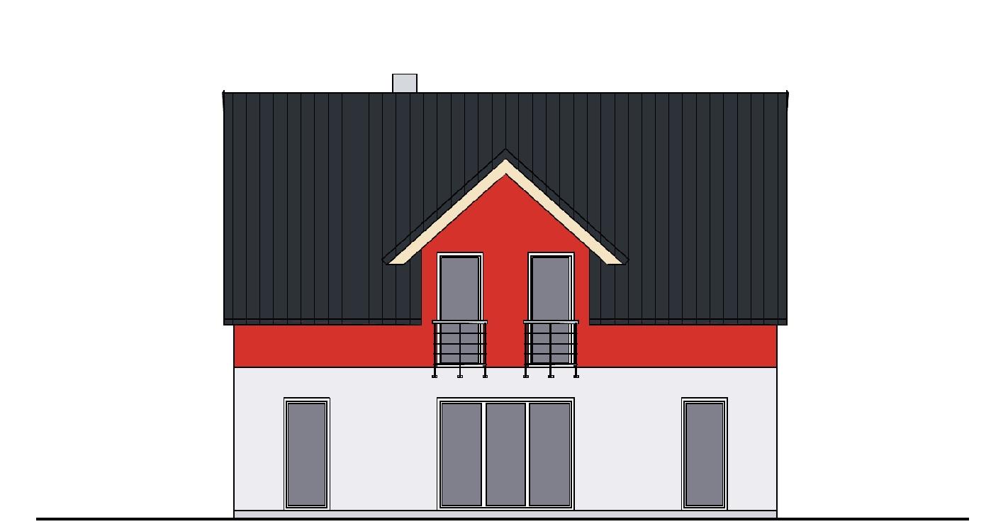 Bautagebuch eines Einfamilienhauses in Dortmund Hohenbuschei mit ...
