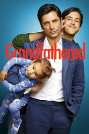 Grandfathered Temporada 1×12
