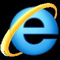 Internet Explorer help