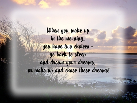 Inspirational Quotes About Losing A Loved One Entrancing Inspirational Quotes  The Best Pictures
