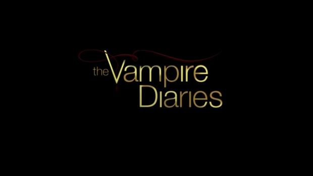 http://sinopsis-film-keren.blogspot.com/2015/04/sinopsis-vampire-diaries.html