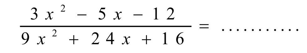 Matematika Di Idlesson 26 Matematika