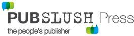 Pubslush.com