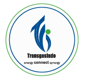 Lowongan Kerja BUMN PT. Transportasi Gas Indonesia (TGI) Terbaru