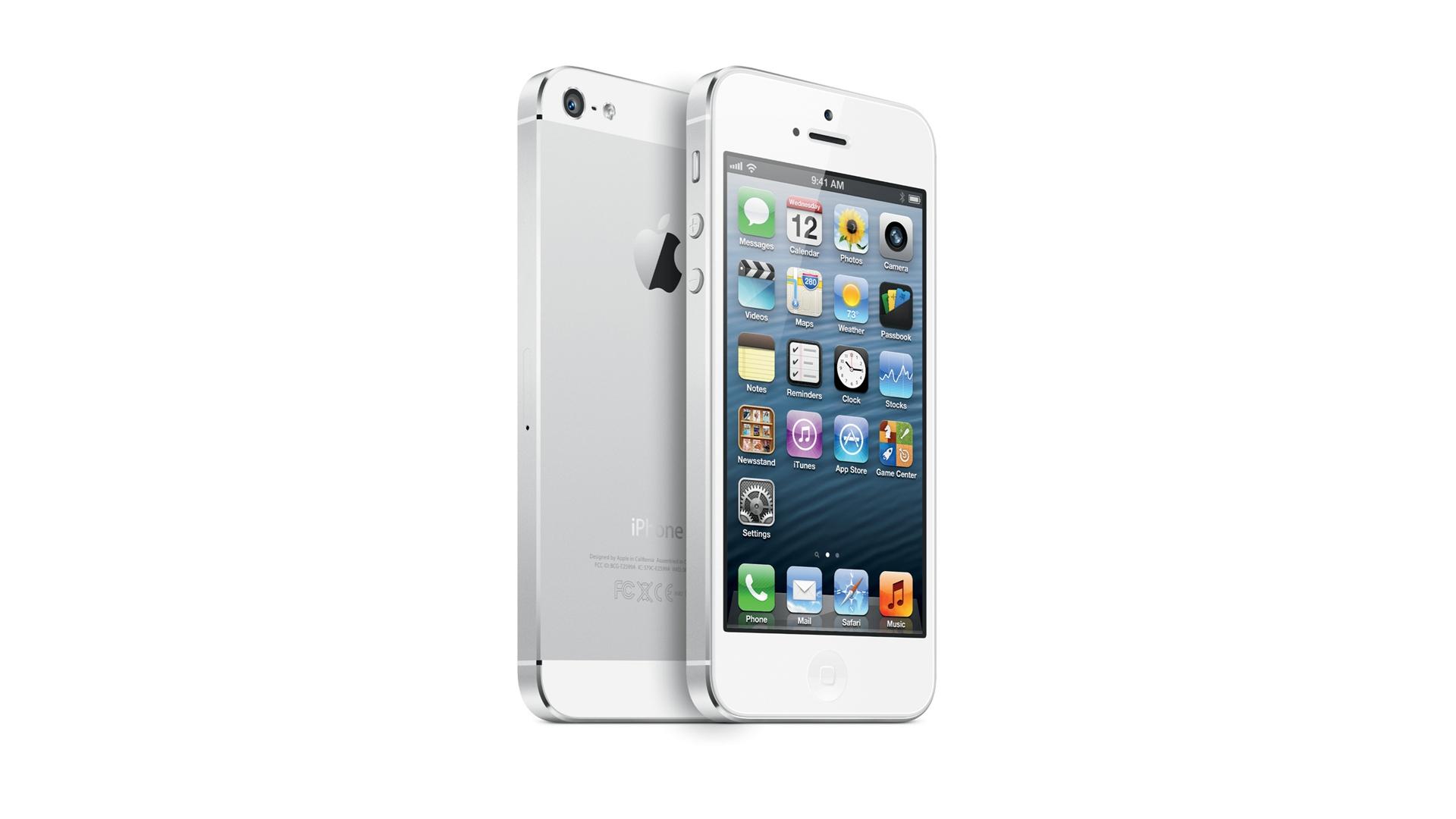 http://4.bp.blogspot.com/-K2Ge9kvILTU/UH5kuJEGwrI/AAAAAAAAMT4/_TLKby3DQaQ/s0/white-iphone-5-1920x1080-wallpaper.jpg