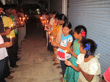 மாவீரர் நாள்-2011 திருப்பூர்