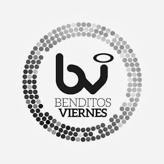 BENDITOS VIERNES 6 de diciembre