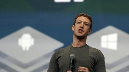 Facebook To Start Charging Users $2.99/month Starting November 1st