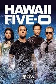 Five 0 5 sezon 7 bölüm 8 kasım 2014 tek parça hd izle online