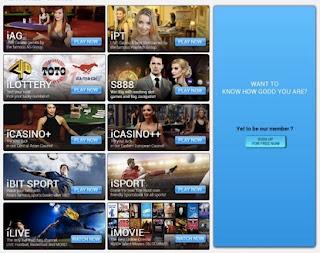 free casino slots games download