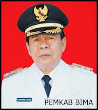 Kabupaten Bima