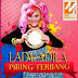 Download Lagu Lady Adila - Piring Terbang Mp3