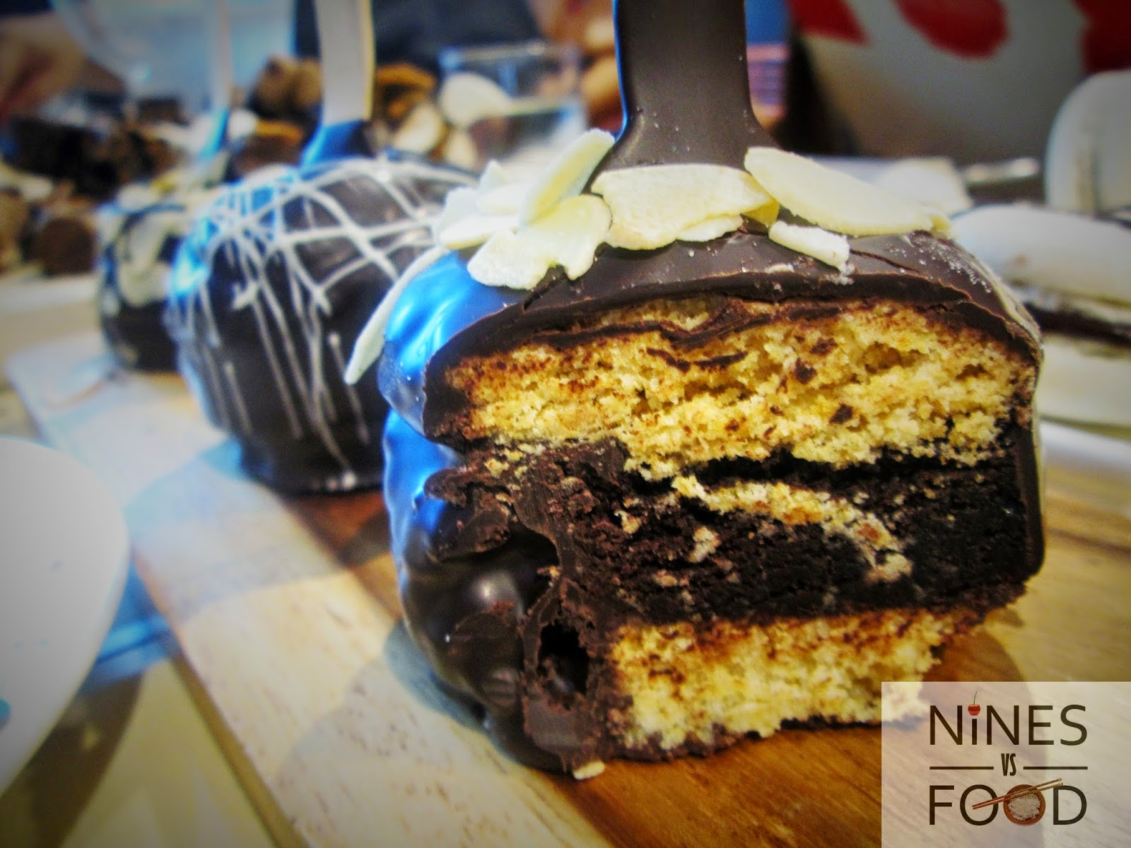 Nines vs. Food - Wicked by Cravings Shangri-la-13.jpg