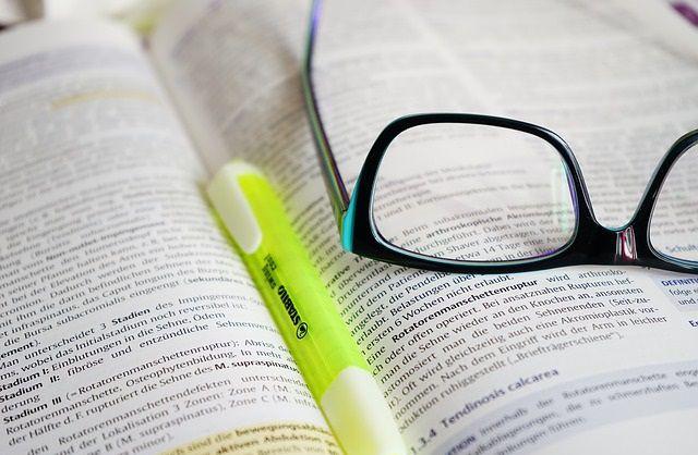 Fto gambar bersumber dari pixabay.com
