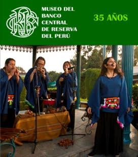 27 ENE -VIAJE SONORO POR LAS ESTRELLAS, EL MAR, LA MONTAÑA Y LA FLORESTA