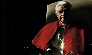Early life of Pope Benedict XVI  Wikipedia