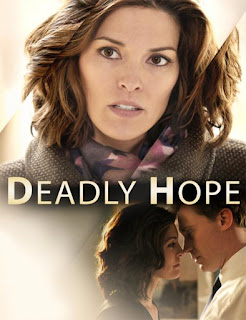 Deadly Hope (Esperanza Mortal) (2012)