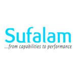 Sufalam Tech