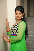 Sonali latest hot photos-thumbnail-6