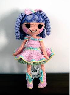 muñeca-oopsie-amigurumi