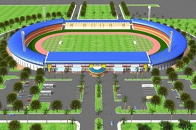Jadwal Pertandingan Kualifikasi AFC U-22 di SCTV