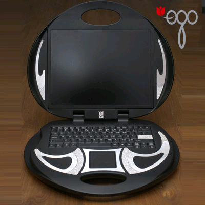 Dwi Juan S Blog English Version The Most Expensive Laptop In The World 2011