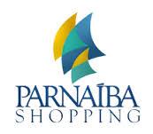 SHOPPING DE PARNAÍBA-PI