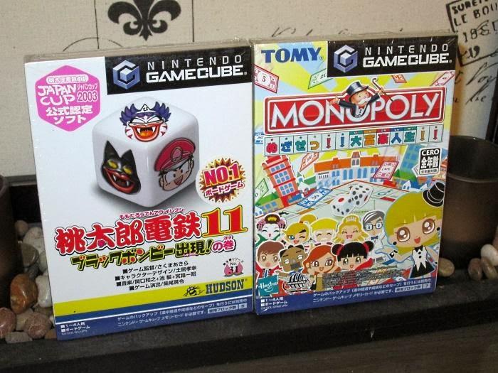 http://www.shopncsx.com/gamecubeboardgamepackvol1-importsale.aspx