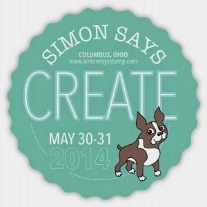 http://www.simonsaysstampblog.com/create2014/