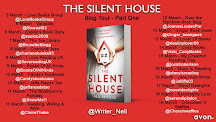 The Silent House Blog Tour