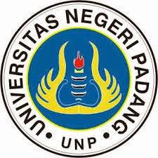 Universitas Negeri Padang, Padang