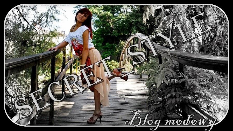 Secret_style