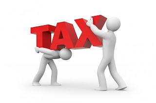 What is tax amnesty and can you get tax relief through this option?