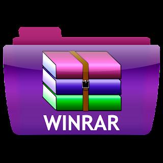 WinRAR 4.20 Beta 1 (32-bit)