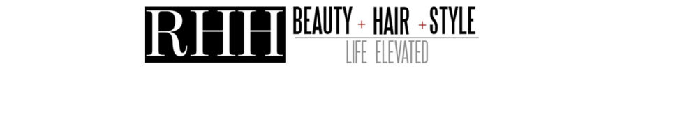Relaxed Hair Health