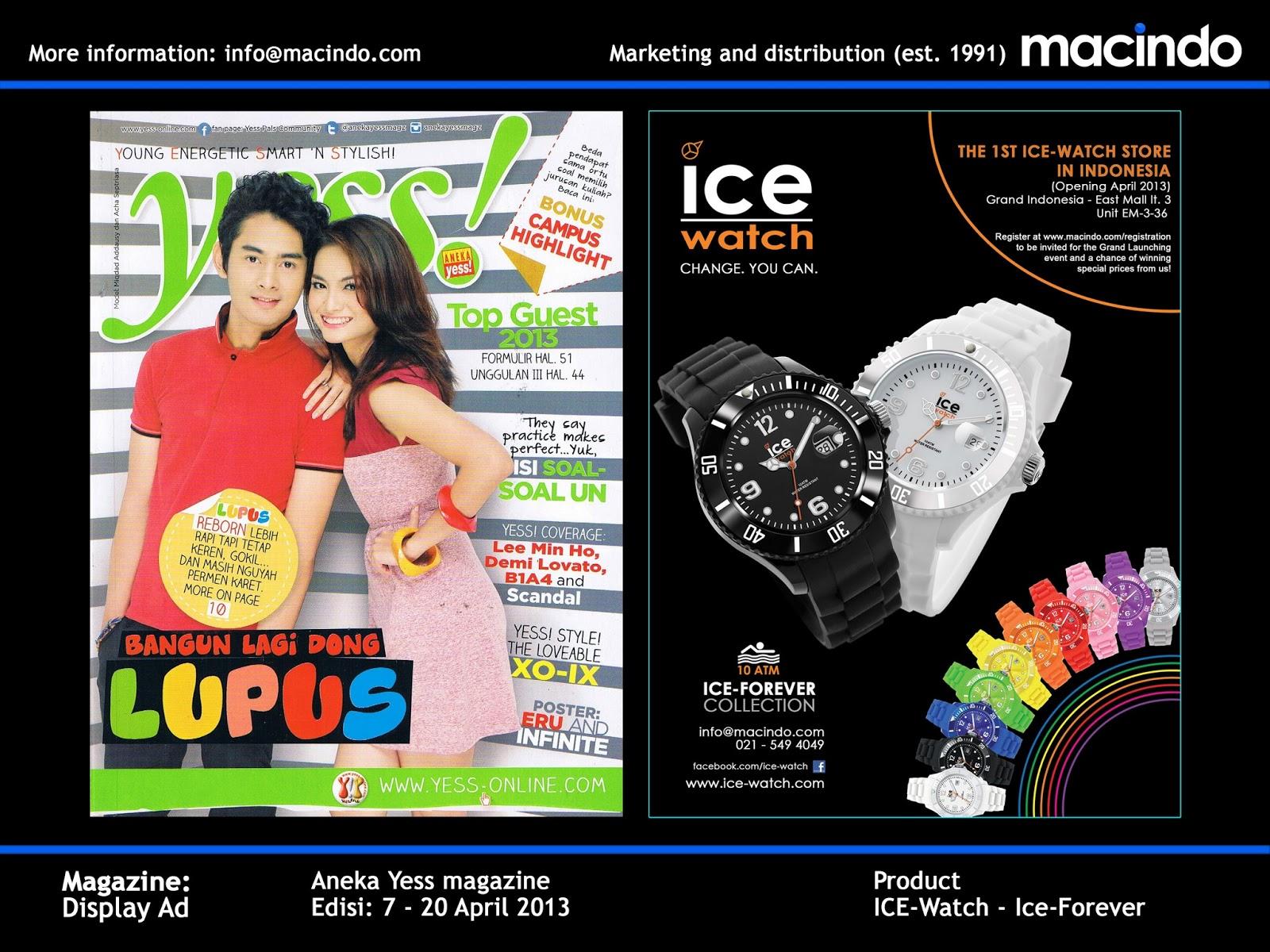 Ice-Watch-Indonesia
