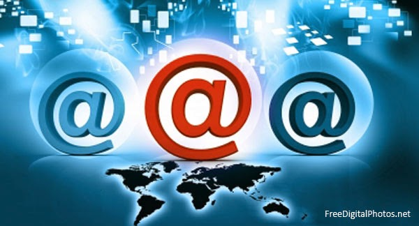 Optimizing Email Marketing Strategy