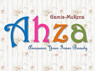 www.ahzaaufa.com