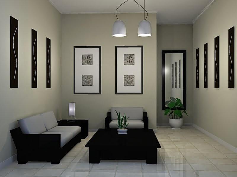 Tips rumah minimalis 2