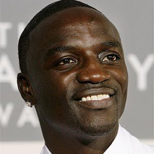 Akon - Burn That Bridge