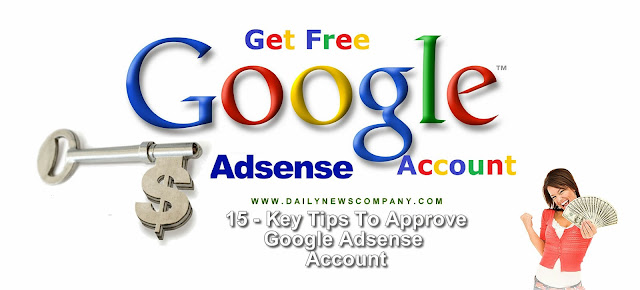 http://www.onlinemarketinghq.co.uk/how-to-make-money-with-google-adsense/