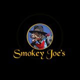 Smokey Joe's Cigar Lounge/Facebook