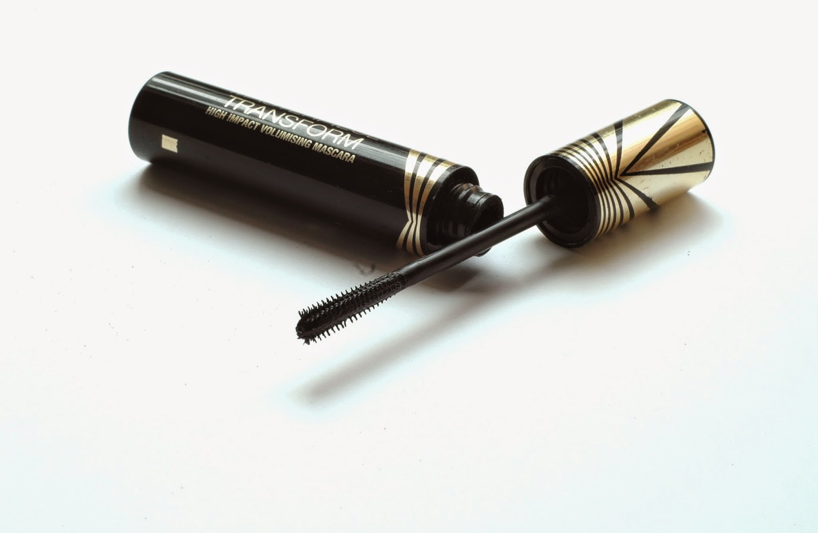 Max Factor Masterpiece Transform Mascara Bürstchen