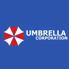 "Blue Umbrella Hiring Freshers from 2013/14 Batch for ""Research Associate"" position"