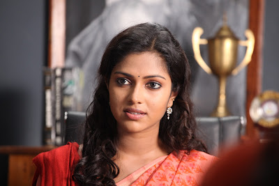 Actress Amala Paul Gallery unseen pics