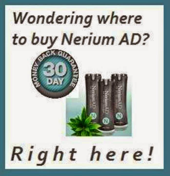 http://nerium.com/eliloz/Customers