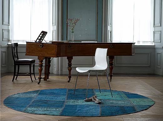 la maison d 39 anna g nouvelle collection limit e d 39 ikea. Black Bedroom Furniture Sets. Home Design Ideas