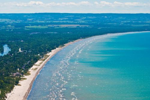 Beaches Resorts Reviews
