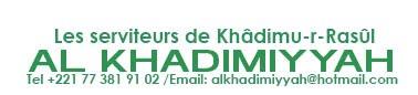 Al Khadimiyyah