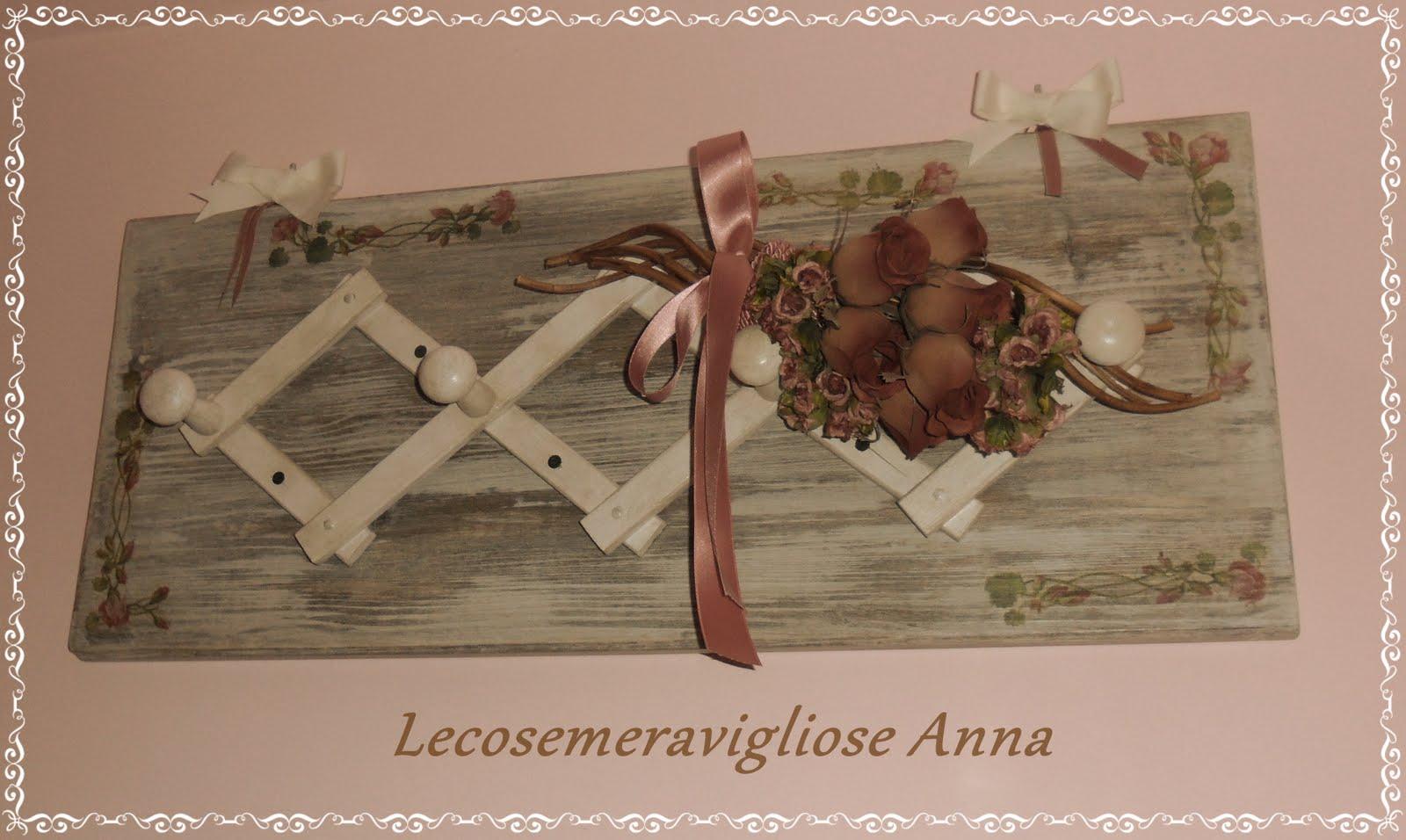 Lecosemeravigliose shabby e country chic passions shabby for La maison de rose arredamento shabby chic country provenzale roma